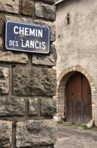 chemaudin-samuel-dromard_thumb_l_lancis-1