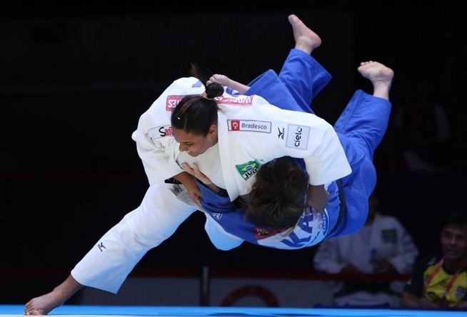 diffusion-tv-judo