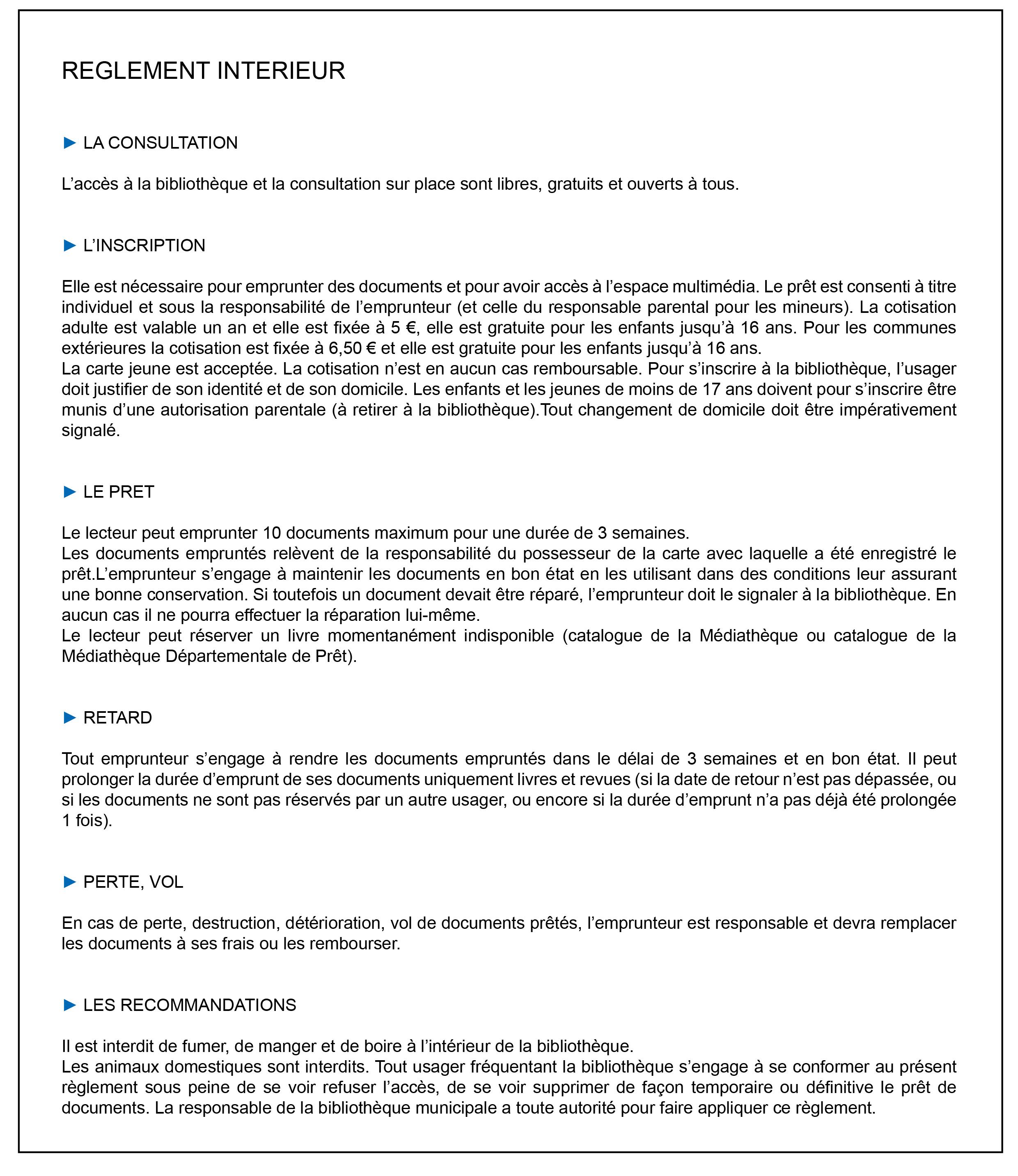 reglement-interieur-mediatheque-chemaudin