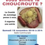 choucroute-chemaudin
