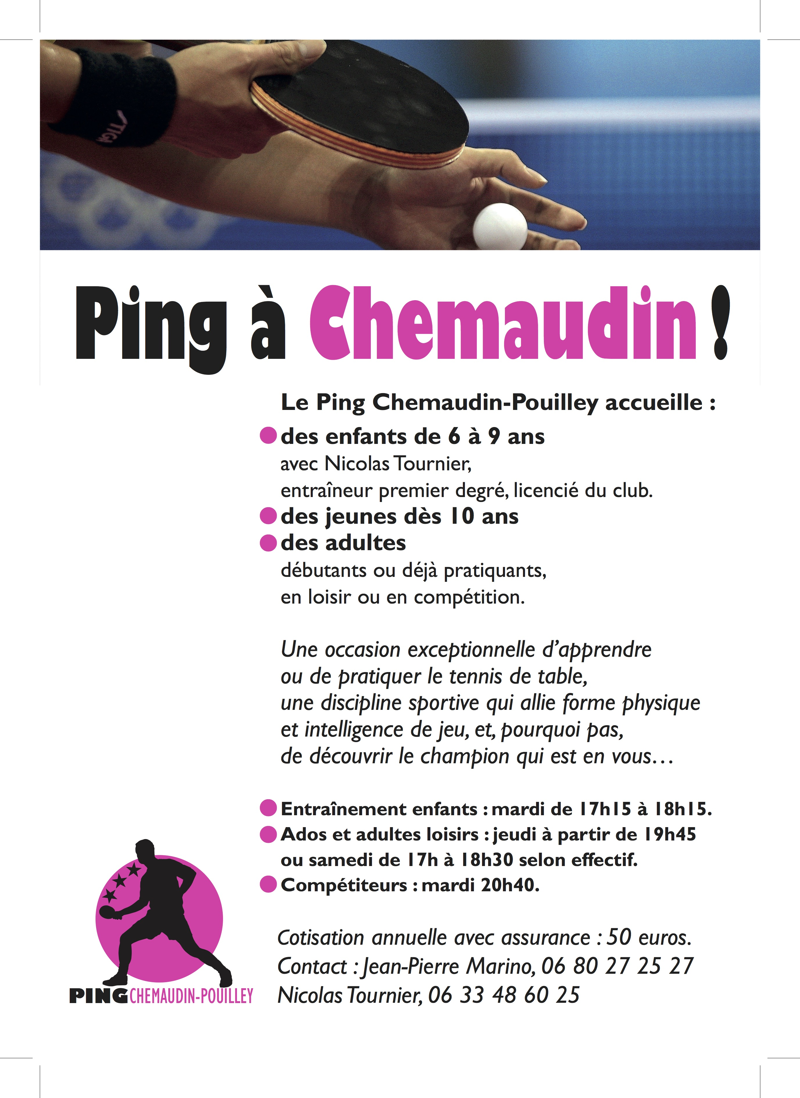 ping-pong-chemaudin