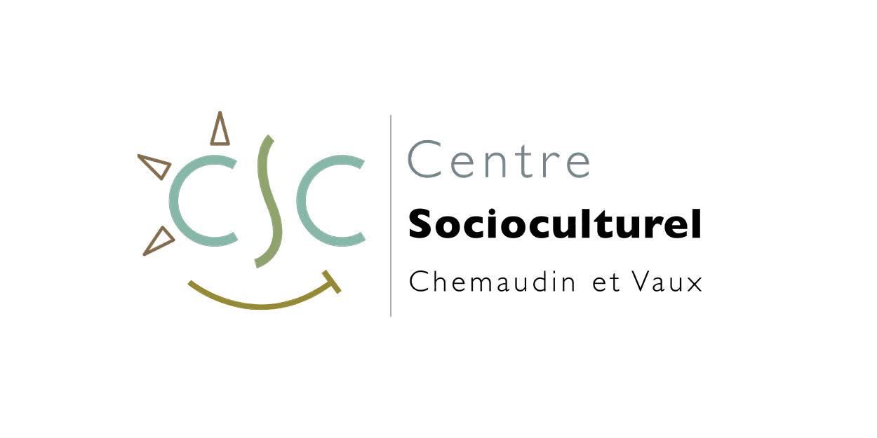CSC : Ateliers Spéciaux