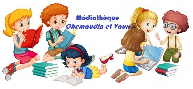Médiathèque – Animations Vacances