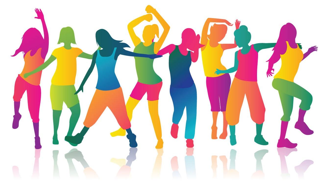 """Résultat de recherche d'images pour """"clipart filles gym"""""""