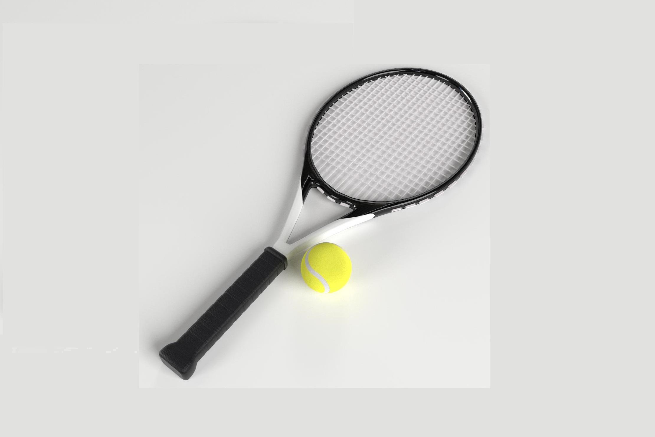 Tennis : tarifs 2019 – 2020