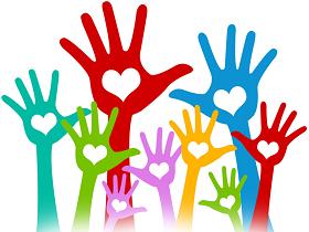 Covid19 – Actions de Solidarité