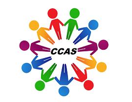 Covid19 – Entraide CCAS