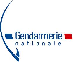COVID19 – Gendarmerie