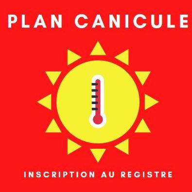 PLAN CANICULE 2020