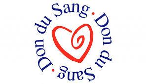 Collecte don du sang 03 juillet 2021