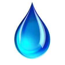 Intervention sur le réseau d'eau