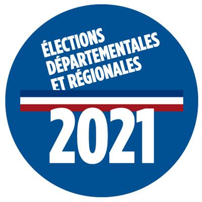 Elections 2021 : lieu de vote